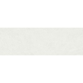 Villeroy und Boch Back Home white 1260 BT01 0 Wandfliese 20x60 matt
