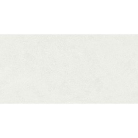 Villeroy und Boch Back Home white 1571 BT01 0 Wandfliese 30x60 matt