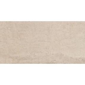 Villeroy und Boch Cádiz OUTDOOR 20 sand 2807 BU2M 0 Boden-/Wandfliese 40x80 matt