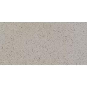 Villeroy und Boch Granifloor light grey 2216 913H 0 Boden-/Wandfliese 30x60 matt