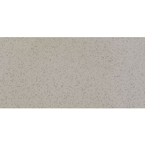 Villeroy und Boch Granifloor light grey 2216 913H 0 Bodenfliese 30x60 matt