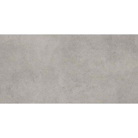 Villeroy und Boch Houston light grey 2572 RA5L 0 Bodenfliese 30x60 geläppt/anpoliert
