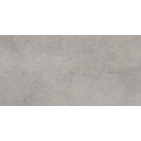 Villeroy und Boch Houston light grey 2572 RA5M 0 Bodenfliese 30x60 matt