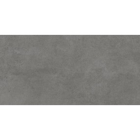 Villeroy und Boch Houston medium grey 2572 RA6L 0 Boden-/Wandfliese 30x60 geläppt/anpoliert
