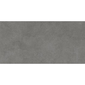 Villeroy und Boch Houston medium grey 2572 RA6M 0 Boden-/Wandfliese 30x60 matt