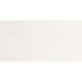 Villeroy und Boch Houston white 1571 RA00 0 Wandfliese 30x60 matt