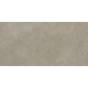 Villeroy und Boch Hudson OPTIMA clay 2960 SD7B 0 Boden-/Wandfliese 60x120 matt