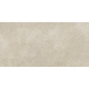Villeroy und Boch Hudson OPTIMA sand 2960 SD2B 0 Bodenfliese 60x120 matt