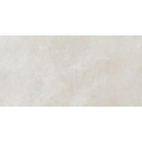 Villeroy und Boch Hudson OPTIMA white sand 2960 SD1B 0 Boden-/Wandfliese 60x120 matt