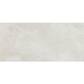 Villeroy und Boch Hudson OPTIMA white sand 2962 SD1B 0 Boden-/Wandfliese 120x260 matt