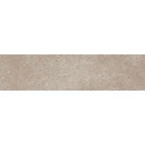 Villeroy und Boch Hudson clay 2419 SD7B 0 Bodenfliese 15x60 matt
