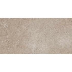 Villeroy und Boch Hudson clay 2576 SD7B 0 Bodenfliese 30x60 matt