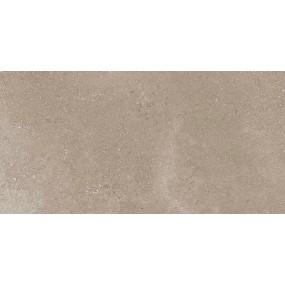 Villeroy und Boch Hudson clay 2576 SD7M 0 Bodenfliese 30x60 matt