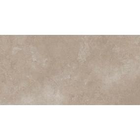 Villeroy und Boch Hudson clay 2987 SD7B 0 Boden-/Wandfliese 60x120 matt