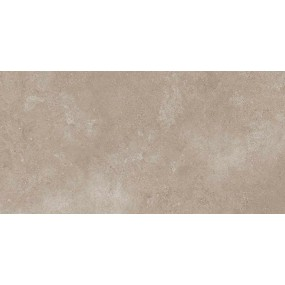 Villeroy und Boch Hudson clay 2987 SD7B 0 Bodenfliese 60x120 matt