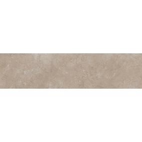 Villeroy und Boch Hudson clay 2988 SD7B 0 Bodenfliese 30x120 matt