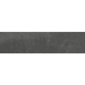 Villeroy und Boch Hudson magma 2419 SD8B 0 Bodenfliese 15x60 matt