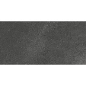 Villeroy und Boch Hudson magma 2576 SD8B 0 Boden-/Wandfliese 30x60 matt