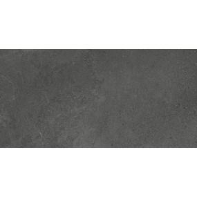 Villeroy und Boch Hudson magma 2576 SD8L 0 Boden-/Wandfliese 30x60 matt