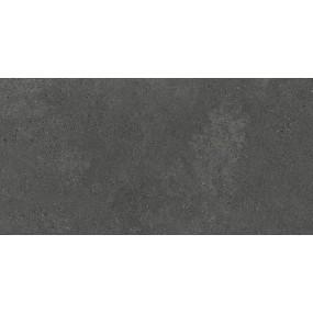 Villeroy und Boch Hudson magma 2576 SD8M 0 Boden-/Wandfliese 30x60 matt