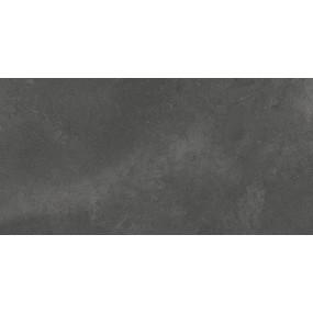 Villeroy und Boch Hudson magma 2987 SD8B 0 Bodenfliese 60x120 matt