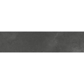 Villeroy und Boch Hudson magma 2988 SD8B 0 Boden-/Wandfliese 30x120 matt