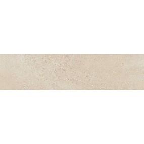 Villeroy und Boch Hudson sand 2419 SD2B 0 Bodenfliese 15x60 matt