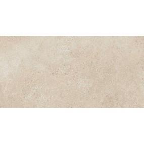 Villeroy und Boch Hudson sand 2576 SD2B 0 Bodenfliese 30x60 matt