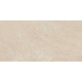 Villeroy und Boch Hudson sand 2576 SD2M 0 Bodenfliese 30x60 matt