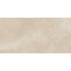 Villeroy und Boch Hudson sand 2987 SD2B 0 Boden-/Wandfliese 60x120 matt
