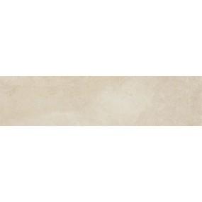 Villeroy und Boch Hudson sand 2988 SD2B 0 Boden-/Wandfliese 30x120 matt