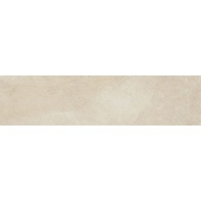 Villeroy und Boch Hudson sand 2988 SD2B 0 Bodenfliese 30x120 matt
