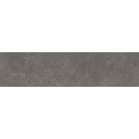 Villeroy und Boch Hudson volcano 2419 SD9B 0 Boden-/Wandfliese 15x60 matt