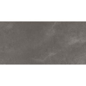 Villeroy und Boch Hudson volcano 2987 SD9B 0 Boden-/Wandfliese 60x120 matt