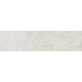 Villeroy und Boch Hudson white sand 2419 SD1B 0 Bodenfliese 15x60 matt