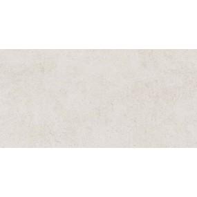 Villeroy und Boch Hudson white sand 2576 SD1B 0 Bodenfliese 30x60 matt