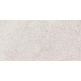 Villeroy und Boch Hudson white sand 2576 SD1M 0 Bodenfliese 30x60 matt