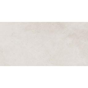 Villeroy und Boch Hudson white sand 2987 SD1B 0 Boden-/Wandfliese 60x120 matt