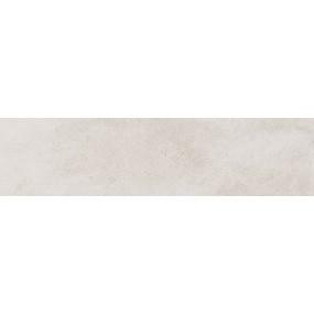 Villeroy und Boch Hudson white sand 2988 SD1B 0 Bodenfliese 30x120 matt