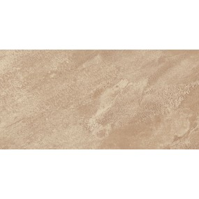 Villeroy und Boch My Earth OUTDOOR 20 beige multicolour 2806 RU20 0 Bodenfliese 40x80 matt