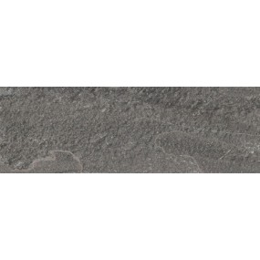 Villeroy und Boch My Earth anthracite multicolour 2647 RU90 0 Boden-/Wandfliese 20x60 matt