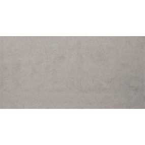 Villeroy und Boch Pure Line light grey 2686 PL60 0 Boden-/Wandfliese 30x60 matt