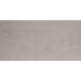 Villeroy und Boch Pure Line light grey 2694 PL60 0 Boden-/Wandfliese 30x60 matt