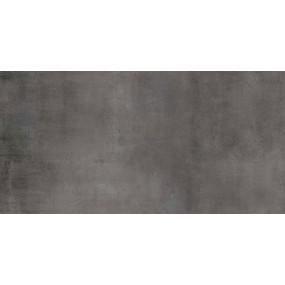 Villeroy und Boch Spotlight OPTIMA anthracite 2960 CM9M 0 Boden-/Wandfliese 60x120 matt