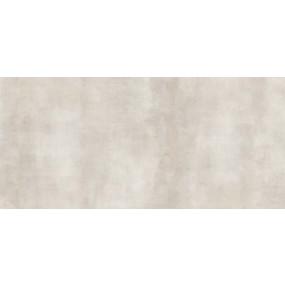 Villeroy und Boch Spotlight OPTIMA greige 2962 CM7M 0 Boden-/Wandfliese 120x260 matt