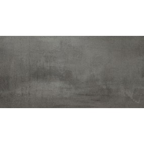 Villeroy und Boch Spotlight anthracite 2394 CM9M 0 Boden-/Wandfliese 30x60 matt
