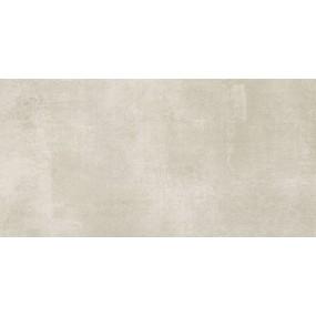 Villeroy und Boch Spotlight greige 2394 CM7M 0 Boden-/Wandfliese 30x60 matt