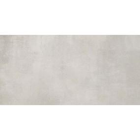 Villeroy und Boch Spotlight grey 2394 CM6M 0 Boden-/Wandfliese 30x60 matt