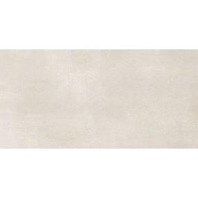 Villeroy und Boch Spotlight white 2394 CM0M 0 Boden-/Wandfliese 30x60 matt