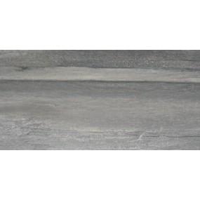 Villeroy und Boch Townhouse anthracite 2366 LC95 0 Bodenfliese 30x60 matt